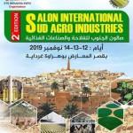 SUD AGRO 2019