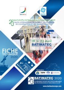 Affiche-batimatec-2020