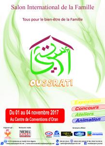 oussrati 2017