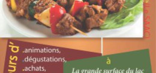 Salon-Alg+®rien-de-lArt-Culinaire-page-001-212x300