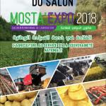 MOSTA EXPO 2018