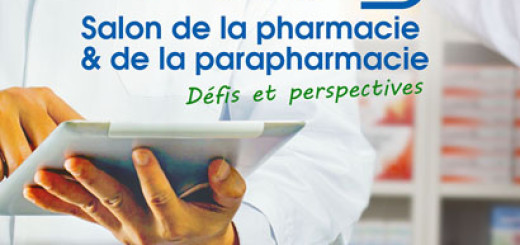 affiche_expopharma03
