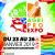 AGRIPRO EXPO 2019