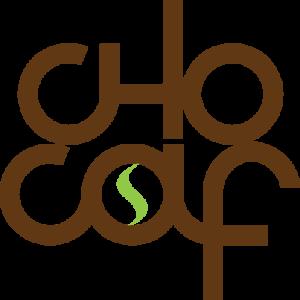 cropped-LOGO-CHOCAF