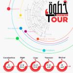 khotwa-tour2018