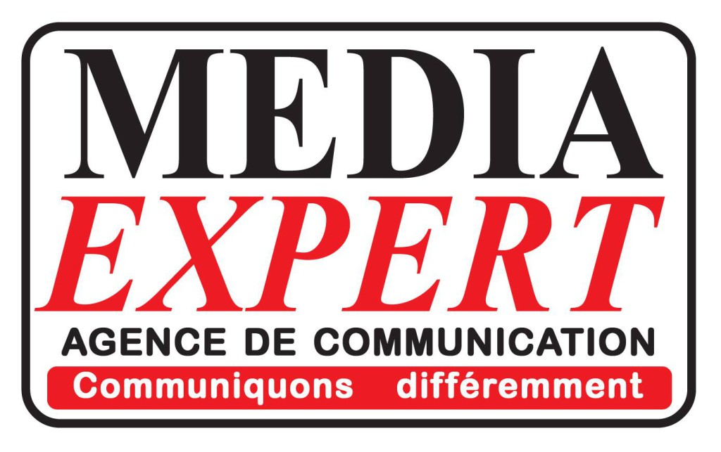 mediaexpert-dz
