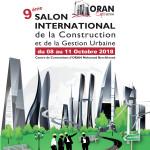 ORAN EXPO BTPH 2018