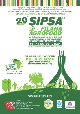 SIPSA 2021