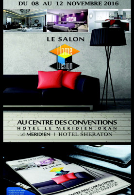 Le Salon Home Design