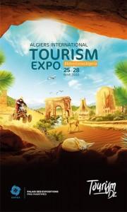 TOURISMDZ_2020