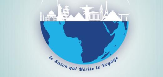 Affiche_tourisme_2021