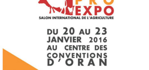 agri-expo