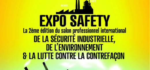 expo-safety